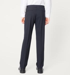 Классические брюки ( рост 176 )