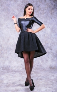 Sonya_scandal--самая Яркая И Модная Одежда!