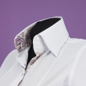 Сорочки Для Мужчин И Женщин - № 3