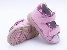 Сурсил-орто  сандалии