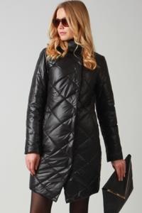 Twintip, Белкурка - Верхняя Одежда Для Женщин, Муж