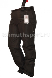Женские брюки Azimuth