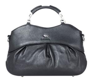 Женская сумка Labbra 1023-1