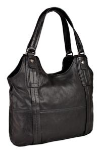 10840P  - сумка  Palio
