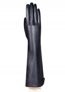 Перчатки жен п/ш LB-2002 navy