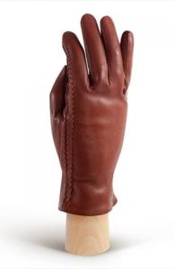 Перчатки мужские ш+каш. HP91111 luggage
