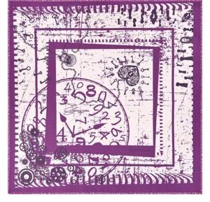 Платок женский H15-1517-10