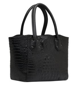 Trendy Bags - 5, производство стильных женских сум