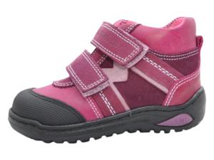 Minimen минимен ботиночки р.23