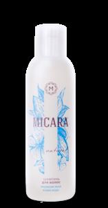 Micara - Бренд Натуральной Косметики - 7