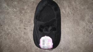 Тапочки, размер 39