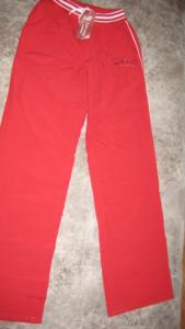 Спортивные штаны, размер 46
