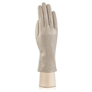 Перчатки EleganzzaHP91238