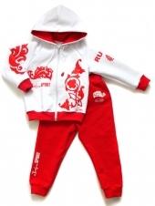 Детская Одежда, Adidas. Bosco baby-maya