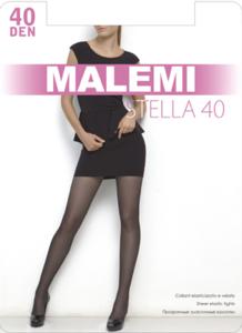 MALEMI Stella 40