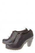 Туфли закрытые, Estello 37(НА 36)