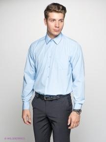 Рубашка Davani на подроска, 37 р-р