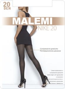 Колготки Malemi Nike 20
