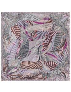 Платок жен. шелк ELEGANZZA D04-1164-05