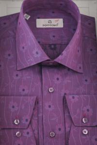 Выкуп №3 Прикольные Мужские Рубашки Poggino И Ro