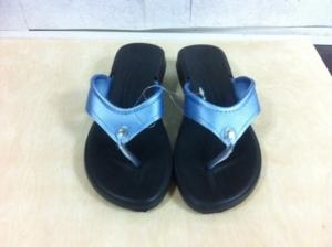 Туфли пляжные женская