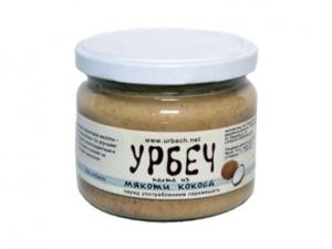 """""""Живой Продукт"""" - урбеч на любой вкус"""