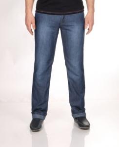 джинсы*в наличии