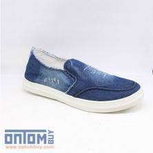 Мужская обувь Туфли 7S7 опт-85270