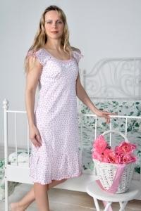 Сорочка ночная Резинка новая