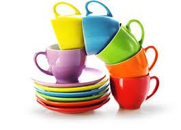 Товары для дома! Полезные мелочи для кухни! Интерь