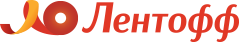 Лентофф 2 - Огромный Выбор Лент, Фурнитуры, Товаро