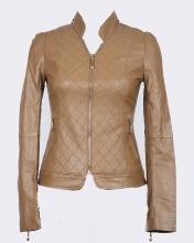 куртка 42 размер,1000 руб.