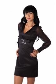 платье 44 размер . 700 руб.