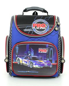 Школьный рюкзак для 1-3 классов Hummingbird