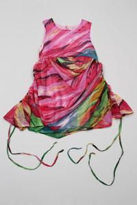 Платье De Salitto 95284