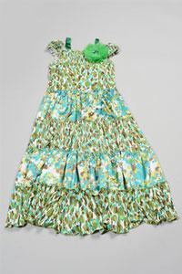 Платье De Salitto 95816-H