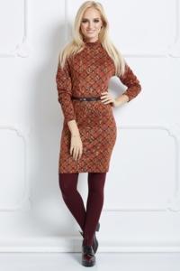 Платье Brandlymoda 48 р-р