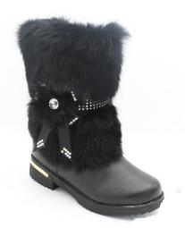 Детская обувь Сапоги мифёр опт-30033