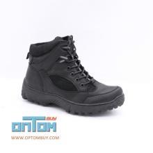 Детская обувь Ботинки HEROTANK опт-33803