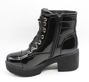 Женская обувь Сникерсы ЛИДА опт-115715