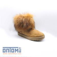 Женская обувь Угги TOMAX опт-121247