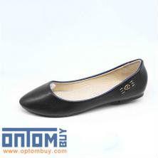 Женская обувь Балетки Вера.Ⓖ опт-69618