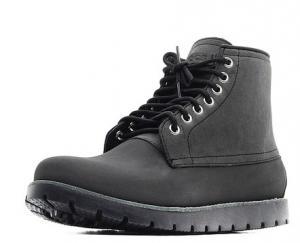 Ботинки Crocs Cobbler 2.0 Boot M, CROCS р.39