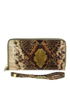 Женский кошелек (Vermari. Реплика)