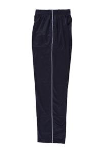 Спортивные брюки на мальчика р32