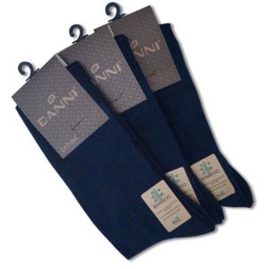 Мужские носки DANNI Optima