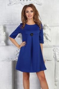 Платье Factory Fashion