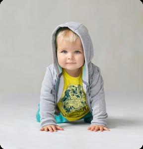 Ла*ра-ст*иль Одежда От Новорожденной До Подростков