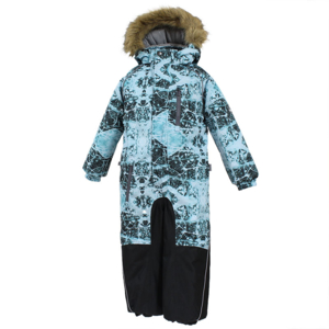 HUPPA мембранная одежда детям 62-170