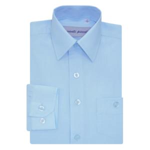 Аванти -Рубашки, Пиджаки, Костюмы  Для Детей И Под